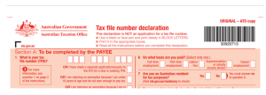 The_declaration_has_to_be_filed_by_Payer_as_well_as_Payee_of_the_information.