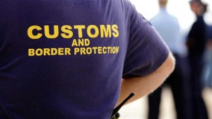 customs_r_immi_503x283